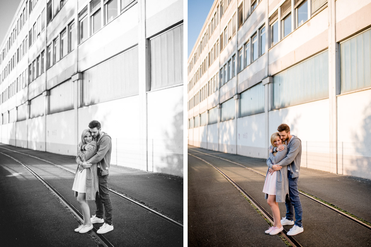 Couple Shoot Nuernberg Paarportraits Verlobongsshooting Engagementshoot Spiegelhof Fotografie 01
